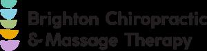 BrightonChiro-logo-hor-600x150